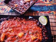 salsa-3